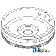 UJD10276 Flywheel With Ring Gear Replaces AR40565 101771 as well UJD00288 Steering Arm Left Replaces R47766 102189 also 120004 further John Deere Gator Charging System Diagram besides Tractor Coloring Pages. on john deere 3020 tractor tires